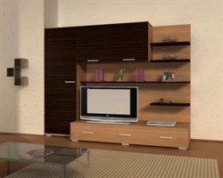cabinet furniture