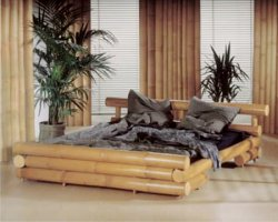 natura furniture
