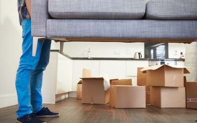 replace furniture